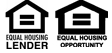 eho and ehl logos